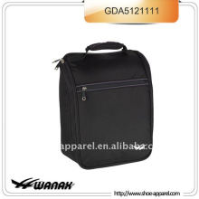 new travel shoes storge bags