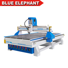 European quality engraver hobby wood cnc router