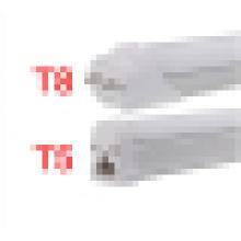 Mit Bracker zusammen T5 90cm LED Tube Integration Serie