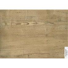 Azulejo del piso del PVC / PVC Plank / PVC Self Laying / PVC Lay Loose