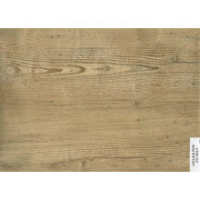 PVC Floor Tile / PVC Plank / PVC Self Laying / PVC Loose Lay