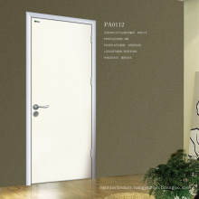 White Interior Door, Single Door Design, Wooden Main Door Design