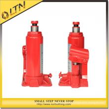 2 Ton - 100 Ton Hydraulic Car Jack Lift