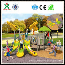 Kids Backyard playground Equipment Wholesale