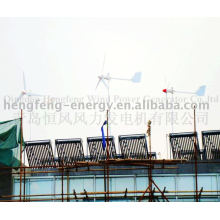 Ветер инициативе генератор 300w