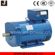 2kw 5kw 10kw 12kw 15kw 20kw 220V 50Hz Alternator