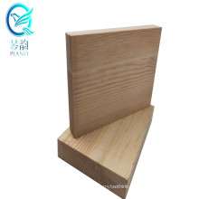 Shanghai Qinge 10mm compact poplar laminate board waterproof for table with CE certificate