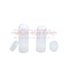 Rongtaibio Zentrifugenröhrchen mit Kappe 50ml