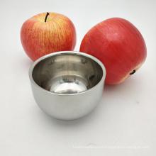 custom printed stainless steel vacuum insulated wine water mug