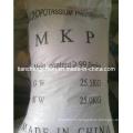 Monopotassium Phosphate MKP for Foliar Fertilizer