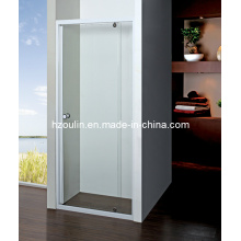Simple Shower Room Elclosure Door Screen (SD-303)