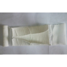 Medium Size Wound Dressing with Pad Size 12X16cm