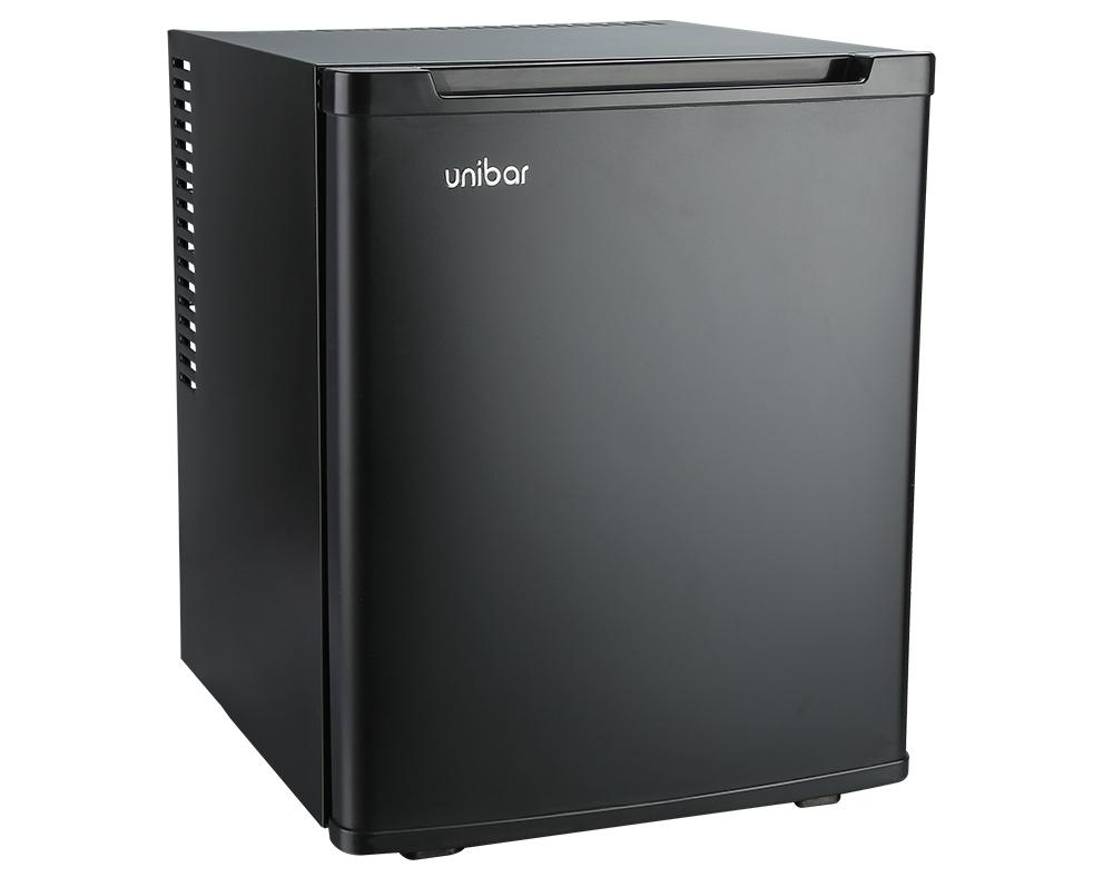 Peltier Minibar Refrigerator