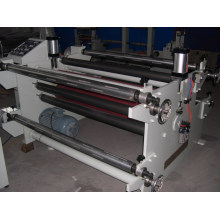 Direct Thermal Sensitive Polypropylene Film Laminator Machine (TH-1300)