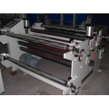 Máquina de filme de polipropileno sensível térmica direta laminador (TH-1300)