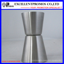 New Fashion Barware Shaker Stainless Steel Mug (EP-C8102)