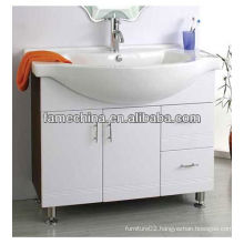 2013 Hot Sell Hangzhou Modern kitchen unit
