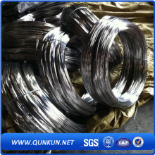 304, 316 Stainless Steel Wire