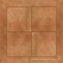 PVC piso de baldosas (bricolaje) (LY9461)