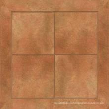 ПВХ напольная плитка (DIY) (LY9461)