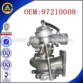 RHB5 97210008 VA190020-VL12 turbocharger for Iveco 8140