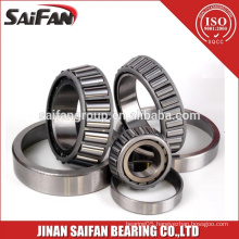 Large Inventories SAIFAN NACHI Taper Roller Bearing 30230 Dimension 150*270*50mm