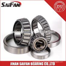 Большие запасы SAIFAN NACHI Конический роликовый подшипник 30230 Размер 150 * 270 * 50 мм