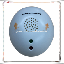 Multifunktionaler effektiver Schädlingsbekämpfer JW120