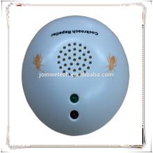 Repelente eficaz multifuncional de plagas JW120