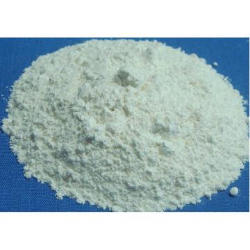 Óxido de zinco de grau alimentar 99,7 ZnO / Zinco Branco / Calamina