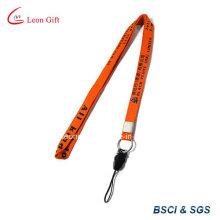 Gros-grain matériel imprimante personnalisé cadeau Ribbon Bow longe