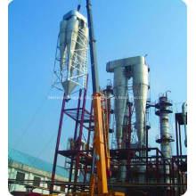Kunststoffharz QG-Serie Lufttrockner Ausrüstung