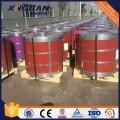 JIS G3312 CGCC Colour Coated Sheet Steel Coil