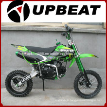 Bicyclette de haute qualité 125 cc Pit Bike Lifan Pit à vendre