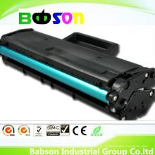 Cartucho de tonalizador compatível Mltd-101s do laser da fábrica do Ce do ISO do GV para Samsung Ml-2160/2165 / 2166W