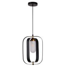 Новый дизайн крытый современный подвесной светильник