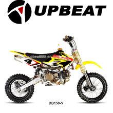 Высокое качество 150cc Pit Bike Crf50 Стиль Dirt Bike