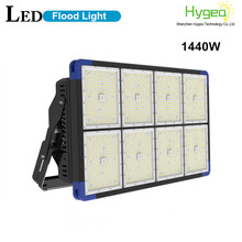 1080W 1440W LED High Mast Light