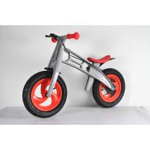 Балансирующий велосипед с новой пресс-формой (YV-PHC-010)
