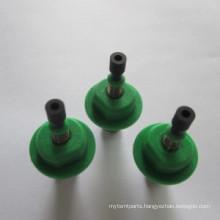 E36227290A0 Juki 517 Nozzle for KE2010