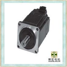 From China Direct Drive AC Servo Motor