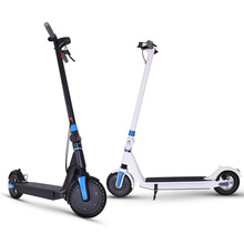 Snow Gas Motor Electronic Water PRO Battery Citycocovespa Petrol Folding Electronic Scooter
