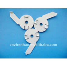 "Awning parts-""9"" type Iron steel wheel,awning components,awning and blinds accessories"