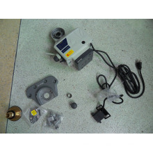 Automatische Stromversorgung (AL-310S, AL-410S, AL-510S)