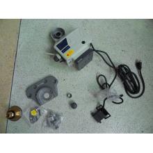 Alimentação de energia elétrica automática (AL-310S, AL-410S, AL-510S)