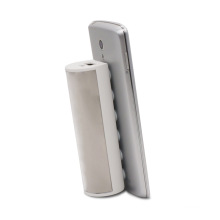 New Creative Sucker Power Bank and Phone Holder 2 in 1