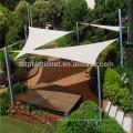 decorative garden screens with good looks