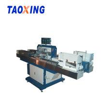 Máquina de impresión automática