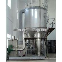 Fettalkohol-Sulfat-Produktionslinie