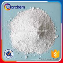Boa distribuição média do tamanho de partícula do poder escondendo TiO2 Processo do sulfato de pigmento do dióxido titanium